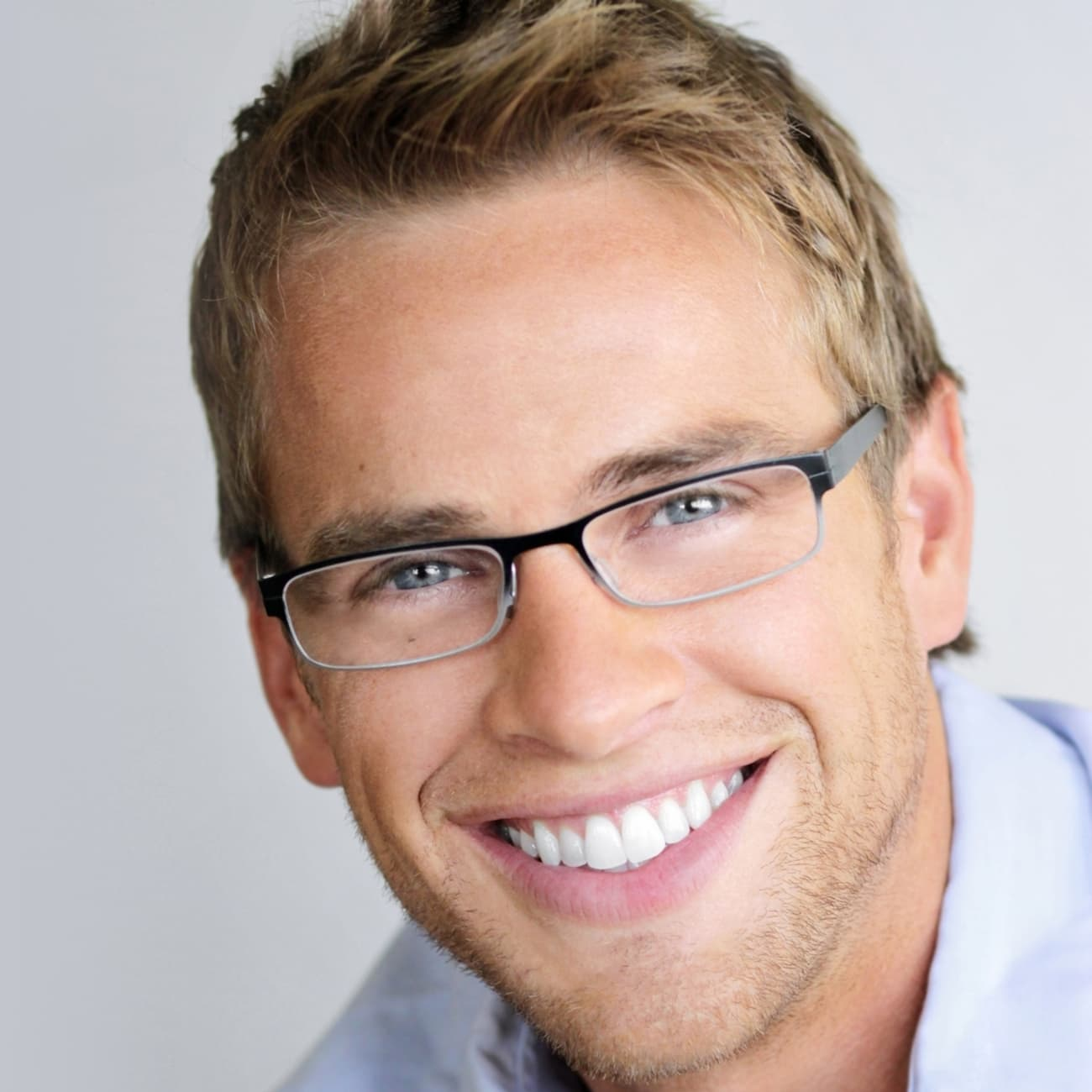 achieve a great smile with basalt dentistry cosmetic smiles