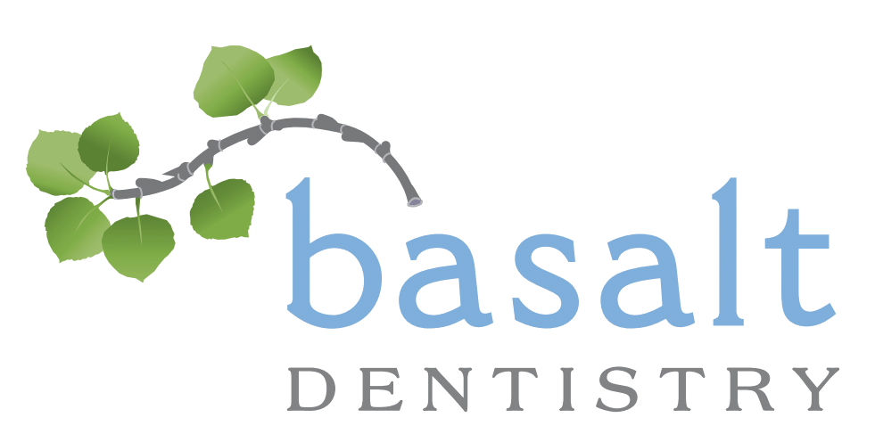 basalt dentistry run by dr. haerter