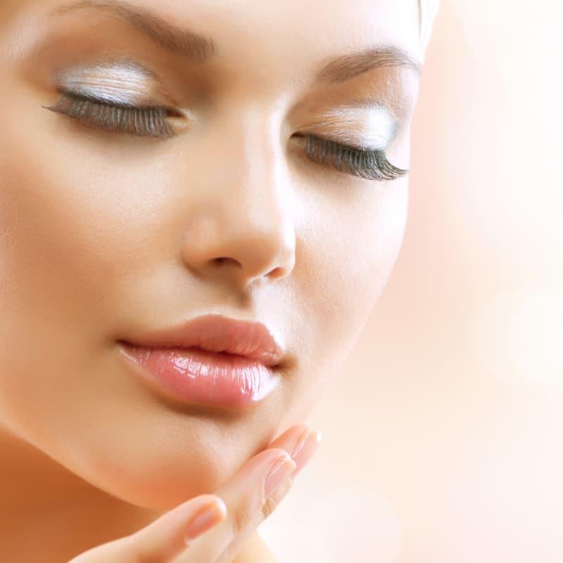 teeth whitening, veneers, bonding, botox and more at Basalt Dentistry