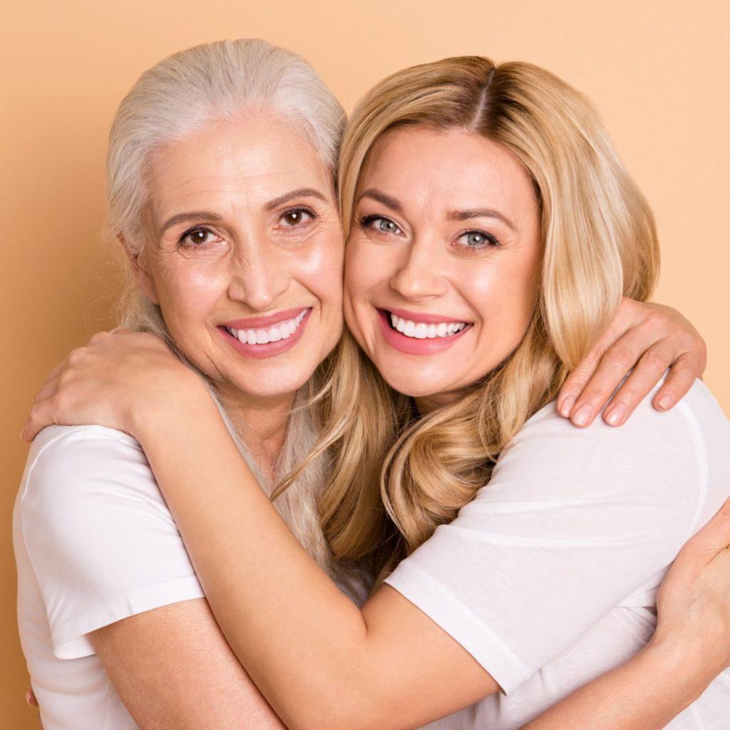 get back your sparkling smile with basalt restorative dentistry